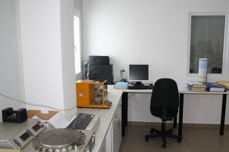 Pernix Pharma Kft Galéria